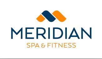 Partner Personal Fitness Frankfurt
